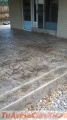 Professional And General Concrete Services And Repair