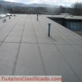 Residential Roofing Services, Cortes Roofing.