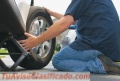 Nunez Towing, Towing Services, Road Assistance Services.