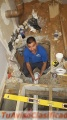 Home Repair And  Construction Services, Moreno Construction LLC