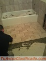 Construction Services And Home Repair , Moreno Construction LLC
