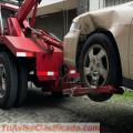 Nunez Towing,Towing Services ,Full Road Services.