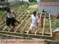 Construction Services(Moreno Construction LLC)