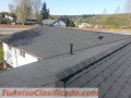 Roofing Repair And Construction, Cortes Roofing.