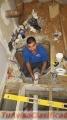 Experts At Home Construction (Moreno Construction LLC)
