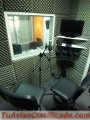 estudios-de-radio-am-y-fm-1.jpg