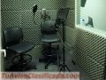 estudios-de-radio-am-y-fm-2.jpg