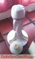 Aspa de lavadora Mabe de 10 kilo