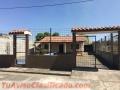 Vendo Bonita Casa en Costa Linda