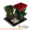 arreglos-florales-flores-mi-pasion-2.jpg