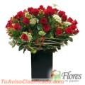 arreglos-florales-flores-mi-pasion-3.jpg