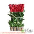 Arreglos Florales www.floresmipasion.com