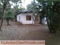 Linda casa en zona semi-rural en Carretera a Masaya