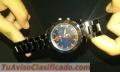 Reloj Charles Rraymond