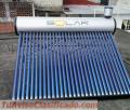 Paneles y calentadores SOLAR para que reduzca su pago de luz!!!