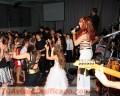 SHOW MUSICAL CON PRESENTACION COREOGRAFICA ALTO RIESO BY CLAUDIA KRYSA SPECIAL EVENTS