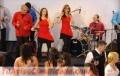 show-musica-israeli-mabrik-con-una-amplia-variedad-de-ritmos-2.jpg