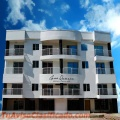 for-sale-en-venta-hotel-santa-marta-colombia-1.jpg