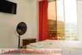 for-sale-en-venta-hotel-santa-marta-colombia-2.png