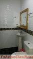 for-sale-en-venta-hotel-santa-marta-colombia-4.png