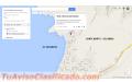 for-sale-en-venta-hotel-santa-marta-colombia-5.png