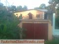 Se vende esta casa en Morazan Yoro Honduras