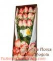 Arreglos Florales Tus Flores Bogota