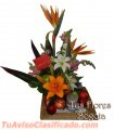 arreglos-florales-tus-flores-bogota-4.jpg
