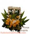 arreglos-florales-tus-flores-bogota-2.jpg
