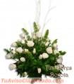 arreglos-florales-tus-flores-bogota-3.jpg