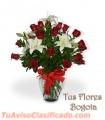 arreglos-florales-tus-flores-bogota-5.jpg