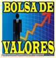 Curso como operar en la Bolsa de Valores de EEUU desde Santa Cruz