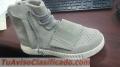 zapatillas-adidas-yeezy-nuevas-3.jpg