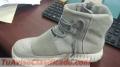 zapatillas-adidas-yeezy-nuevas-5.jpg