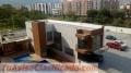Maravilloso apartamento en La Unidad Residencial Oasis de La Bocha