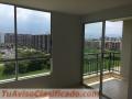 Mágnifico apartamento en La Unidad Residencial Cipres