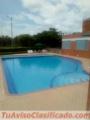 Magnifica casa en La Unidad Residencial Guadalquivir