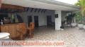 Magnifica casa en La Unidad Residencial La Hacienda