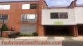Increíble casa en El Barrio Riveras del Lili