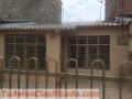 magnifica-casa-en-el-barrio-la-ceiba-1.jpg