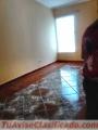 Casa en Alquiler Recién Remodelada