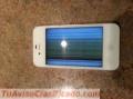 dr-iphone-taller-de-reparacion-y-mas-2.jpg