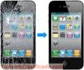 dr-iphone-taller-de-reparacion-y-mas-4.jpg