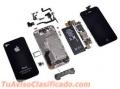 dr-iphone-taller-de-reparacion-y-mas-5.jpg