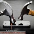 Reparaciones solo en Dr. IPhone las más confiables de EL SALVADOR