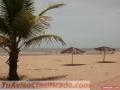 Alquilo habitacion campestre en casa de playa ambiente familiar