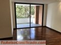 apartamento-en-alquiler-zona-14-ref-2704-151-mt2-de-apartamento-2-parqueos-tercer-nivel-1.jpg