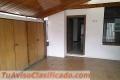 CASA AMPLIA DE 4 HAB. ZONA 15, vh2, LOMAS DEL REFUGIO, DETRÁS DE MULTIMEDICA REF. 3356