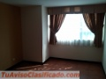 apartamento-en-zona-14-edificio-santorini-zona-detras-de-europlaza-renta-700-00-manten-3.jpg