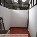 CASA EN VENTA EL LA COLONIA LOURDES, ZONA 16, 1 NIVEL, US$175,000  REFERENCIA 1718